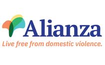 Alianza domestic violence shelter